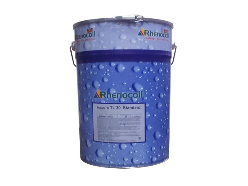 Rhenocryl TL 30 STANDART Защитная пропитка, 20л