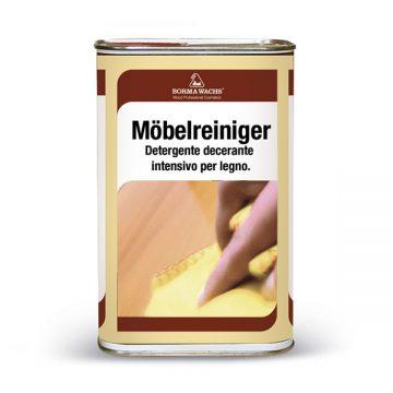 Очиститель Для Мебели M?belreiniger BORMA-0015