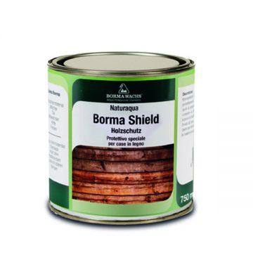 Naturaqua Borma Shield BORMA-NAT3630