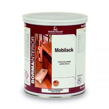 Mobilack BORMA-4122-XX