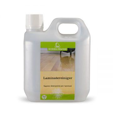 Очиститель для ламината Laminate Cleaner BORMA-NAT0057