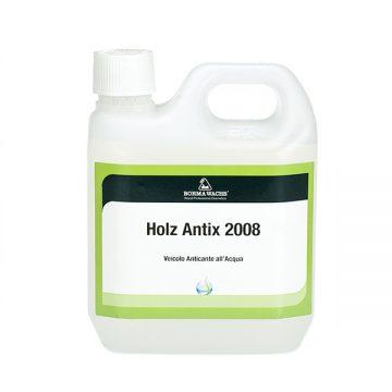 Состаривающий состав для древесины Holz Antix 2008 Ageing Lye BORMA-3720
