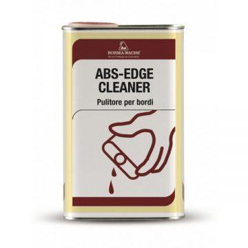 Очиститель для кромок и торцов Abs Edge Cleaner BORMA-4936