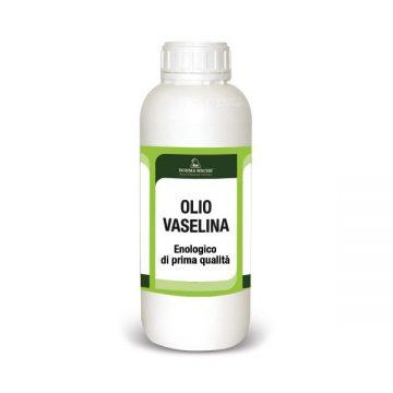 Вазелиновое масло Vaseline Oil BORMA-4958
