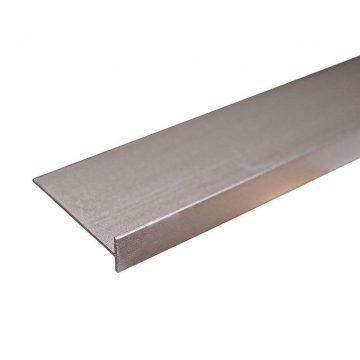 Соединительная угловая планка для столешниц R3