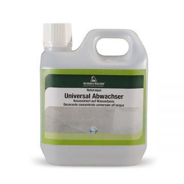Waterborne Universal Wax Remover Водоразбавимый Универсальный Очиститель Для Воска BORMA-0040