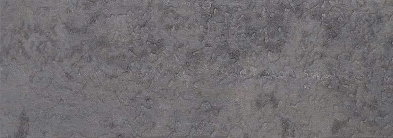 Кромка ABS Эвора-3. коллекция JADE, 43*1,5 мм, одноцветная