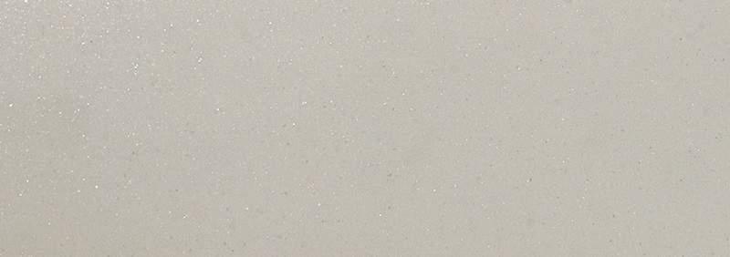 Кромка ABS глянец 22х1 мм, белый металлик 699