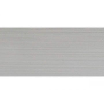 Кромка ABS глянец 22х1 мм, порте белый жемчуг 6004
