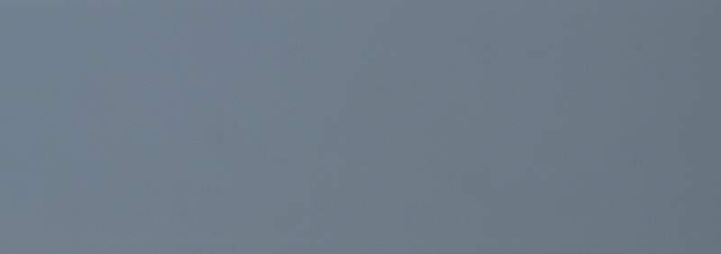 Кромка ABS глянец 22х1 мм, голубой океан 736