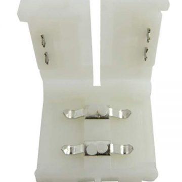 Коннектор для ленты SMD5050 стык в стык