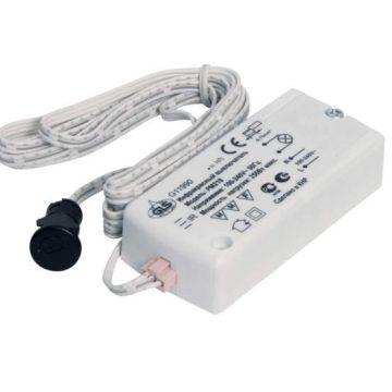 PM-218B Выключатель инфракрасный на открывание двери, D-14мм, AC220V, 250W