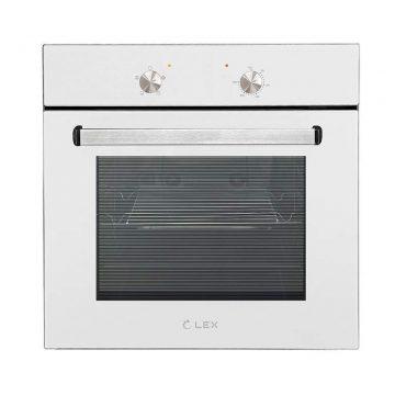 Духовой шкаф EDM 040 WH , ширина 600 мм, белый