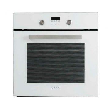 Духовой шкаф EDP 092 WH, ширина 600 мм, белый