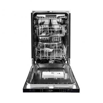 Посудомоечная машина PM 4553, ширина 450 мм