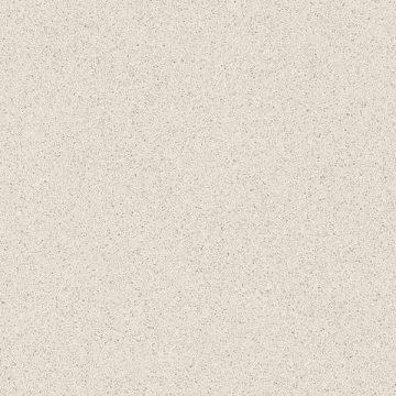 Кромка HPL F041 ST15 Сонора белый, 3000х42 мм