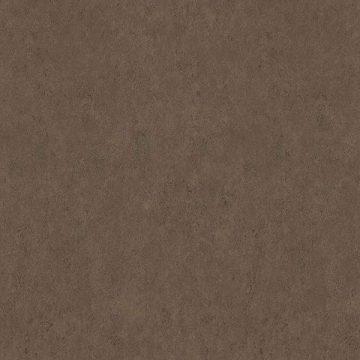 Бортик пристеночный Перфетто-лайн Валентино глина 174U (96102) , 4200 мм