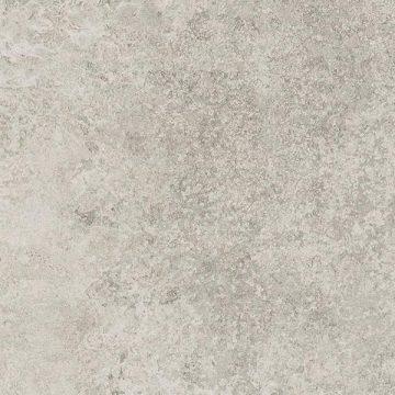 Бортик пристеночный Перфетто-лайн Керамика мел 1114U (F312) (ФЭ 98138), 4200 мм