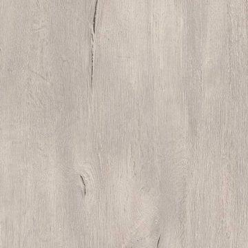 Бортик пристеночный Перфетто лайн Дуб Наутик беленый 2954E (H3310) (98138) , 4200 мм