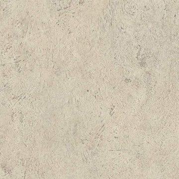 Кромка HPL F147 ST82 Валентино серый, 3000х42 мм