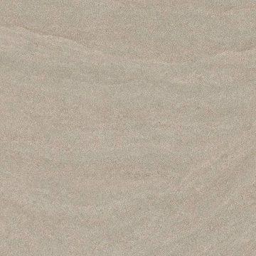 Кромка HPL F276 ST9 Аркоза песочный, 3000х42 мм