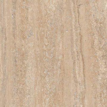 Бортик пристеночный Перфетто-лайн Тиволи бежевый 557U (F292) (ФЭ 94129) 4200 мм