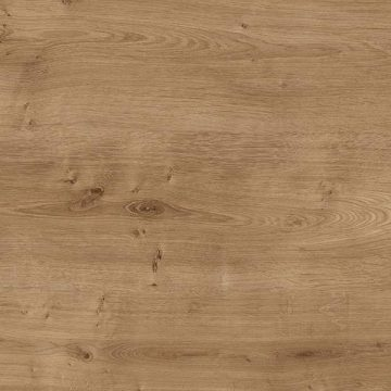 Бортик пристеночный Перфетто-лайн Дуб Арлингтон 1385U (94137), 4200 мм