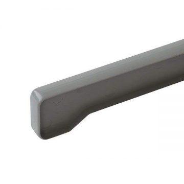 Соединительный профиль Moeller, 90/135 градусов, серебро