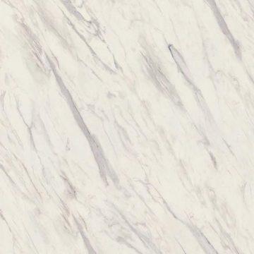 Бортик пристеночный Перфетто-лайн Мрамор Торано 566U (F105) (98102), 4200 мм