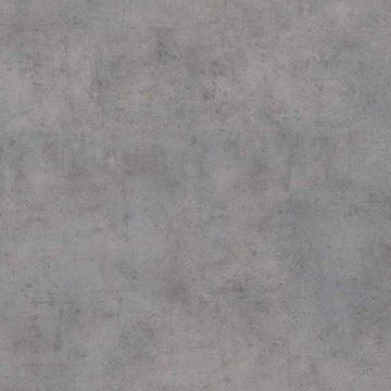 Кромка HPL F186 ST9 Бетон Чикаго св. серый, SELECT, 3000х42×0.5 мм