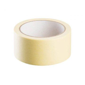 Малярная лента бумажная 38*33м