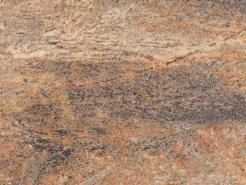 Бортик пристеночный овальный, Миланский янтарь, 34*29 мм, L=4.2м. VER0108/35