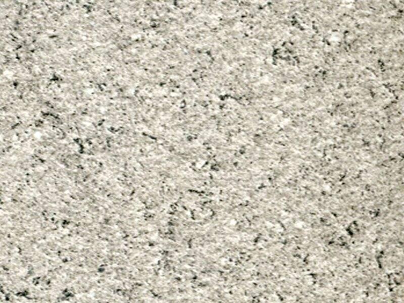 Бортик пристеночный овальный бежевый гранит, 39*19 мм, L=4000 мм. ALF0253/40