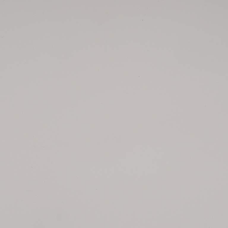 Бортик пристеночный треугольный ALPHALUX, 30*25 мм, L=4.1м, Белый(Bianco kos) F.0032, алюми. ALF0314/30