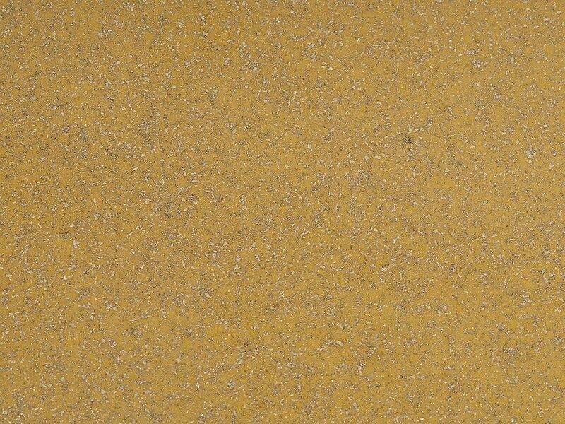 Бортик пристеночный треугольный ALPHALUX, 30*25 мм, L=4.1м, солнечная галактика, алюминий. ALF0283/30