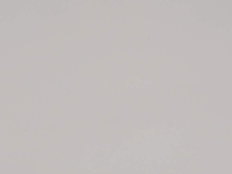 Cтолешница ALPHALUX Белый F.0032 с ABS кромкой, ДСП влагостойкая, 4200*39*600 мм. ALF0314/02