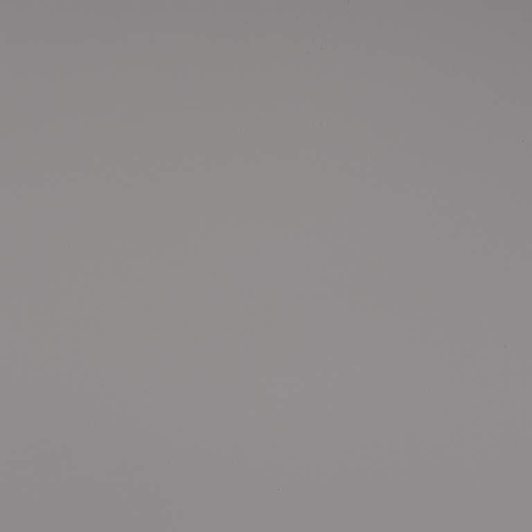 Бортик пристеночный треугольный ALPHALUX, 30*25 мм, L=4.1м, Гриджио серый(Grigio efeso) F.0725, алюми. ALF0312/30