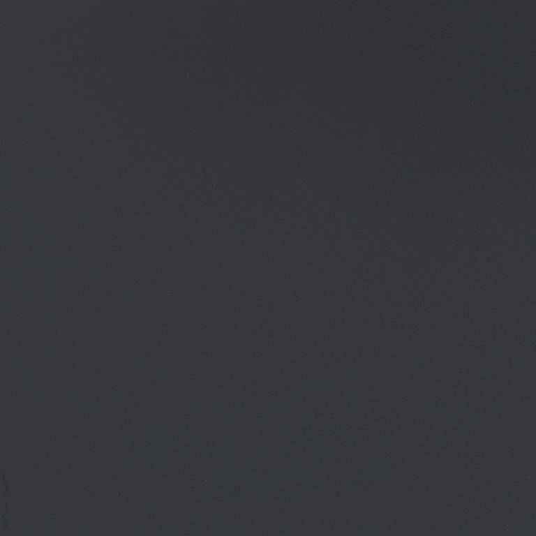 Cтолешница ALPHALUX Гриджио темно-серый F.0724 ABS кромление с 2-х сторон, ДСП влагостойкая, 1500*39*1200 мм. ALF0313/10