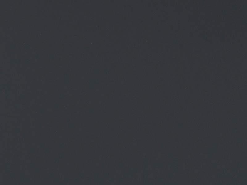 Cтолешница ALPHALUX Гриджио темно-серый(Grigio bromo) F.0724 с ABS кромкой, ДСП влагостойкая, 4200*39*600мм.. ALF0313/02