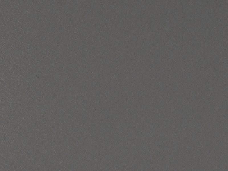 Cтолешница ALPHALUX Титаник серый F.2638 с ABS кромкой, ДСП влагостойкая, 4200*39*600 мм. ALF0311/02