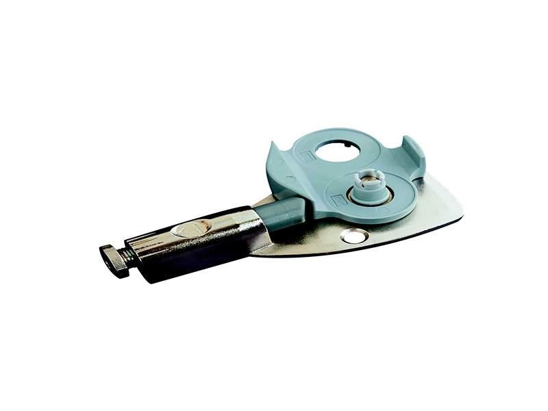 Демпфер для механизма Huwilift Maxi. HWL0059