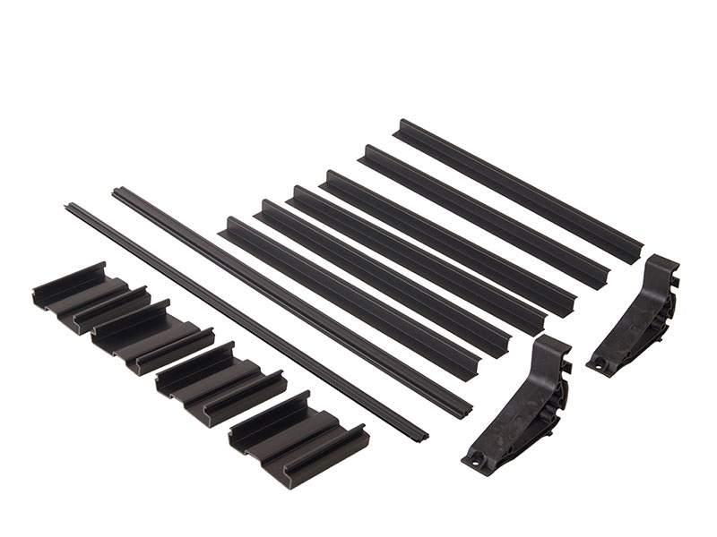 Дополнительный набор для длины привода более 4 м 4010170. DOR2114