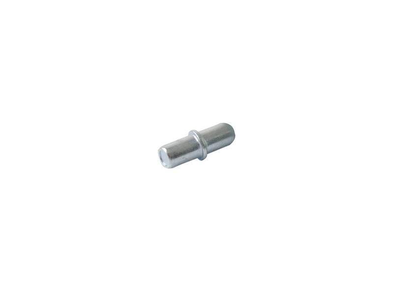 Полкодержатель Duplo FIRMAX , d=5 мм, сталь, цинк. FRM0880.12/2