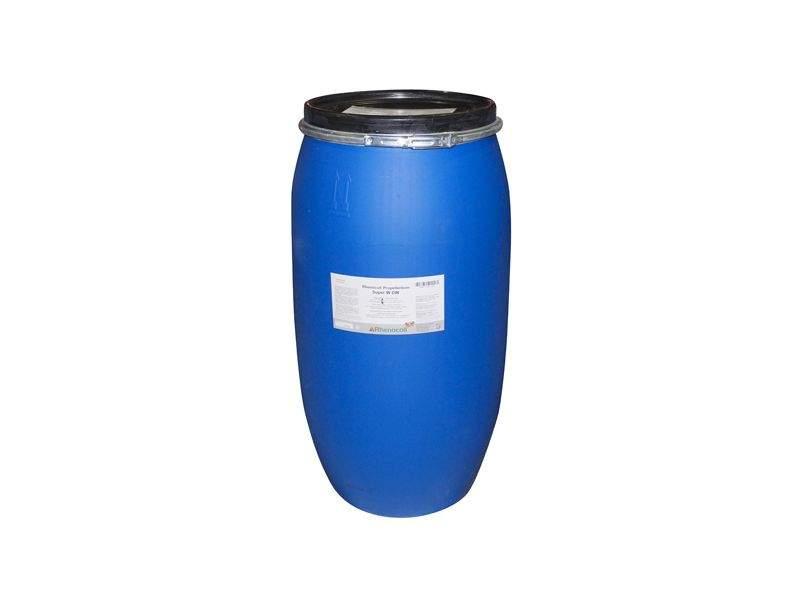 Клей Ренокол Пропеллерный Супер В/ДВ. RHE1128/150