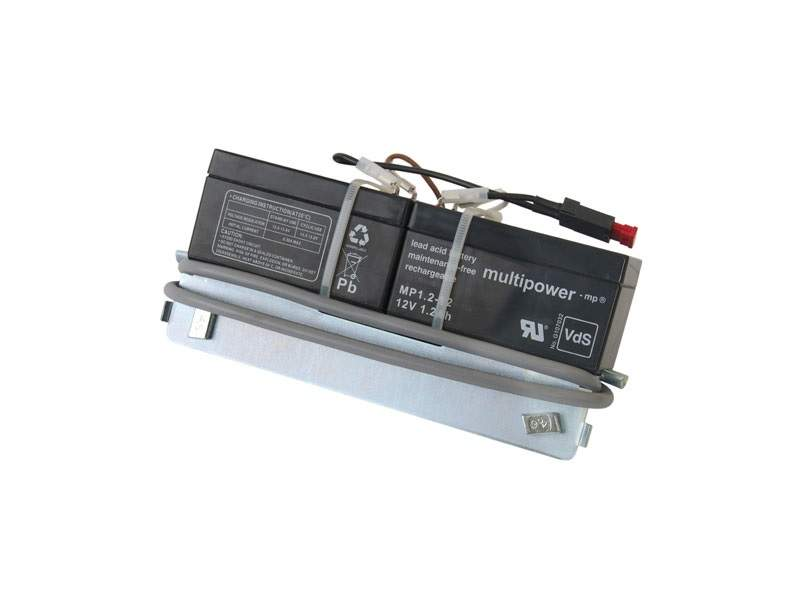 Комплект аккумуляторов 4000160. DOR2033