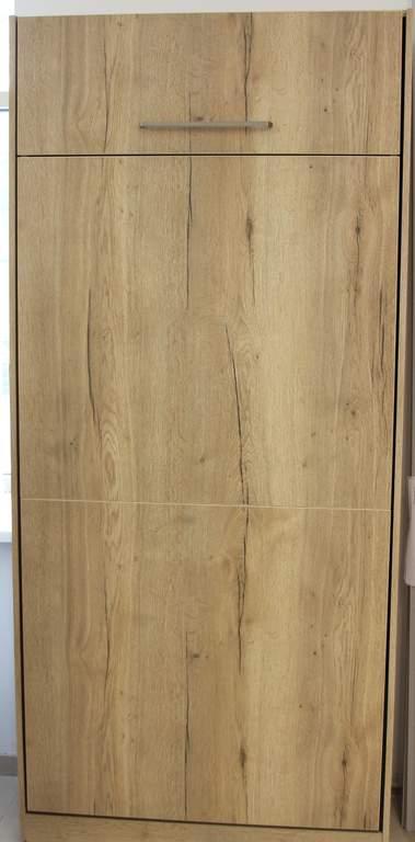 Комплект шкаф-кровати для матраса 2000х1200мм. (металлокаркас, оси вращения,оси крепления, мебельные болты и гайки, винты и петли для ножки,4 газ.лифта, ламеледержатели 68 шт, бруски под ламеледержатели). FRM1110.12