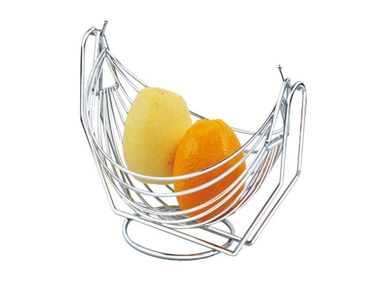 Корзина д/фруктов (ладья) (475х315х41). MKCWJ240X