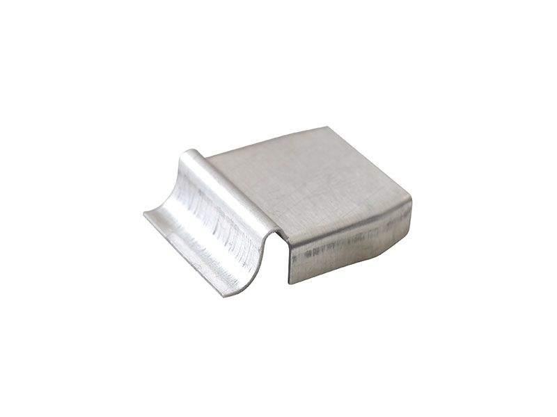 Крепёж поперечный Bauset МС Стандарт (под шнур) для ПО. MOS0045.02