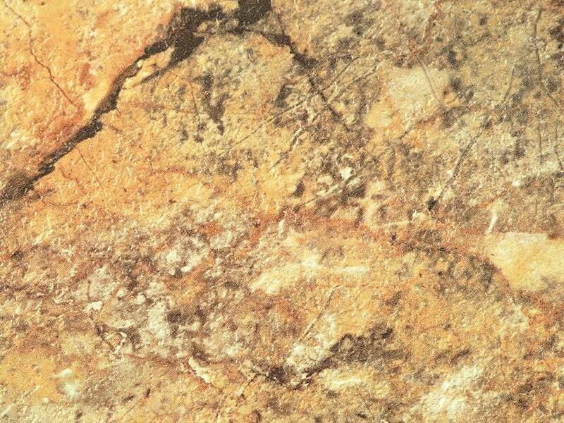 Кромка без клея VEROY Иоланта природный камень 31мм.. VER0013/21