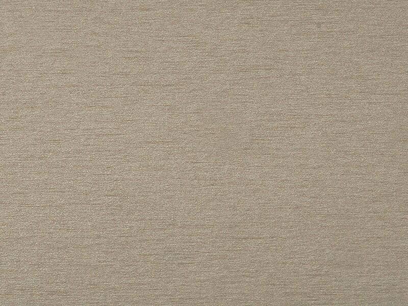 Кромка без клея VEROY Платина жёлтая глянец 31мм.. VER0033/21